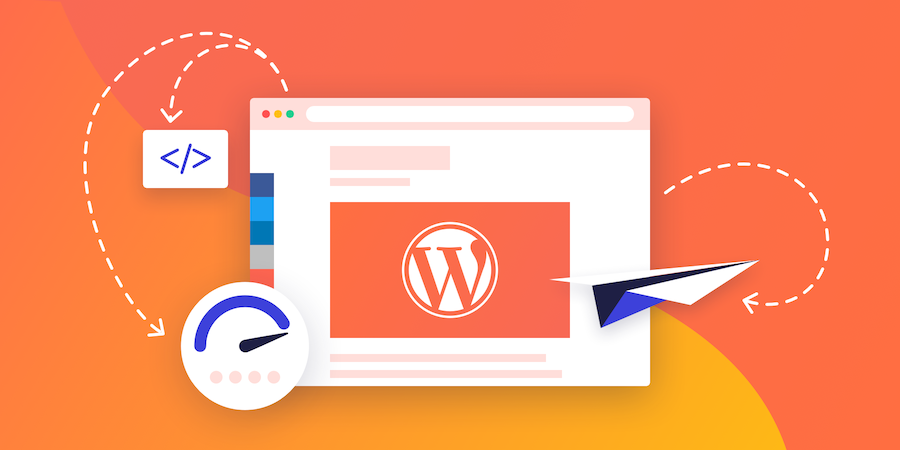 Wordpress Alternative in 2019 | python web Development vs PHP web development