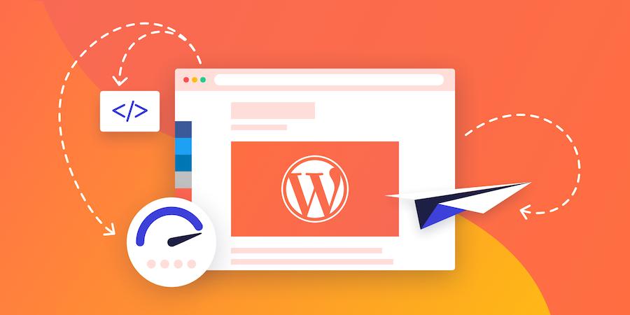 Wordpress Alternative in 2019 | python web Development vs PHP web development
