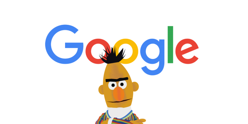 Google's new update BERT and semantic SEO. How it affects your businesses?