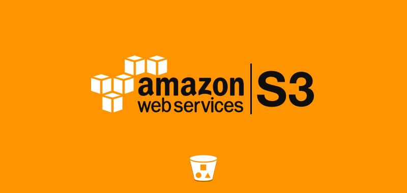 Serve Flask Static folder over AWS S3 Bucket